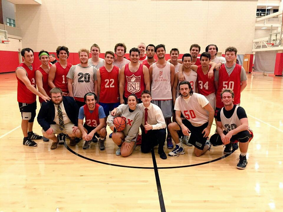 intramuralbball